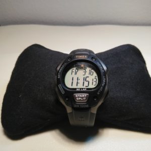 Timex Women's Ironman 30-Lap Wrist Watch
