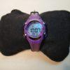 TGHK AW 91-742 Digital Quartz Watch