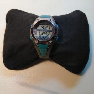tghk-watch