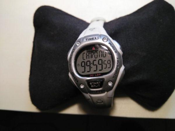 timex-watch-sport-white